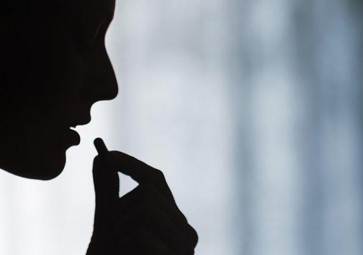 Prescription Fentanyl partly to blame for Canada's opioid crisis